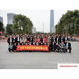 广州报关公司|广州代理报关|广州报关行