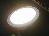 ????  ??LED????
