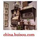 提供普杂包柜通关服务,报关码头:黄埔港,南沙港。