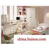提供家具代理报关服务,报关码头:黄埔港,南沙港。