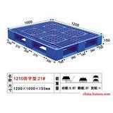 深圳塑料卡板批发|南山塑料卡板价格|福田塑料卡板尺寸规格