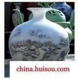 陶瓷,卫浴报关费用|流程|单据|手续