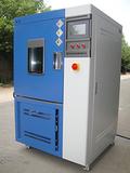 南京臭氧老化试验箱臭氧浓度控制