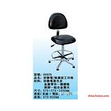供应防静电升降椅|防静电汽动椅|防静电老板椅|