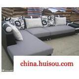 家具,沙发报关费用|流程|单据