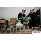 提供陶瓷代理报关服务,报关码头:黄埔港,南沙港。