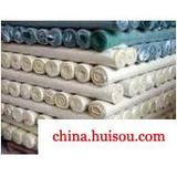 纺织品报关费用|流程|单据|手续