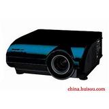 夏普工程投影机XG-PH950XA 用于投影拼接融合