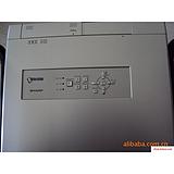 3D投影机|夏普XG-D4500XA|会议投影机