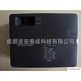 夏普XG-E2610XA投影机