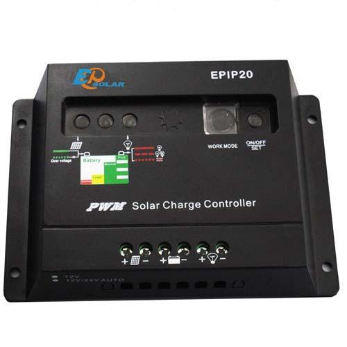 其他太阳能设备价格_太阳能控制器批发价格
