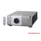夏普投影机XG-P560WA工程宽屏