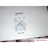 夏普投影机XG-D3080XA