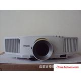 爱普生投影机EB-C450XE报价|图片|参数