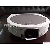 供应夏普XG-SV200XA工程投影机