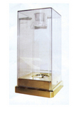 聊城信宇制作白酒透明盒,各种塑