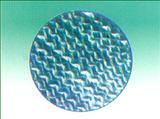 金属网孔波纹填料