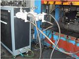 模具加热器-电升温油炉-油温控制机