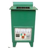 化铅炉 批发直销化铅炉 大量供应化铅炉