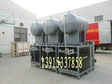 无锡防爆式导热油循环电加热器