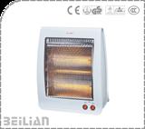 贝联电器 贝联电暖器 台式卤素取暖器