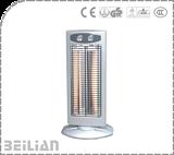 贝联电器 贝联电暖器 碳素管取暖器