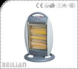 贝联电器 贝联电暖器 卤素取暖器