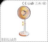 贝联电器 贝联电暖器 升降式小太阳取暖器