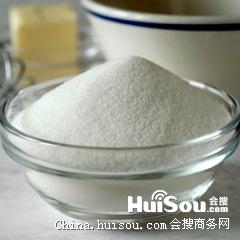供应盐酸赛庚啶原料药厂家供应