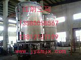 圆盘式干燥机江阴市三马机械科技