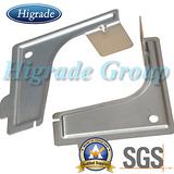 HRD-G冰箱钣金模具