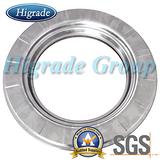 HRD-G洗衣机金属板钣金模具