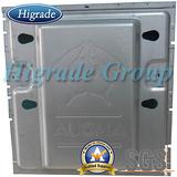HRD-G 钣金模具/洗衣机外壳模具