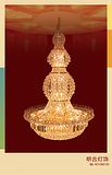 欧式传统水晶灯,大堂水晶灯,酒店水晶灯推荐,酒店水晶灯报价