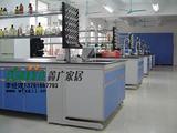 潍坊实验室家具0411