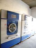 石家庄干洗机