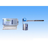 9080F分体式射频物位变送器-价格-选型