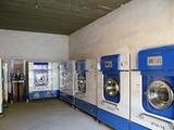 衡水干洗机衡水水洗机