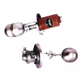 浮球液位控制器-价格-选型
