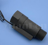 FS-902是民用电热水器清洗机,太阳能热水器断流保护用配套元件.