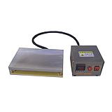 恒温加热台-加热平台-加热台-电子恒温加热台-LED加热台