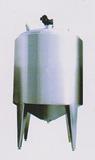 山东发酵罐