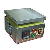 长期供应邦定恒温加热台,电子恒温加热台