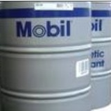 现货汽轮机油 BP ENERG