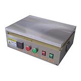 长期生产(可订制),恒温加热台,预热平台,加热平台,LED灯珠焊锡台