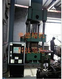 电缆电线挤出模温机|轮胎生产线温度控制机|橡胶成型模温机