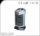 贝联电器 贝联电暖器 台式PTC取暖器NDB-20A(C-302)