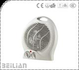 贝联电器 贝联电暖器 台式取暖器NDB-20A(C-306)
