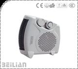 贝联电器 贝联电暖器 台式取暖器NDB-20A(C-303)