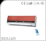 贝联电器 贝联电暖器 壁挂式PTC取暖器